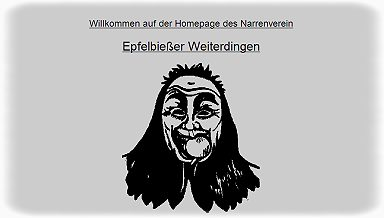 www.narrenverein-epfelbiesser.de